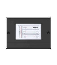 TYLO Пульт управления CC10 для печи и парогенератора, 71213000