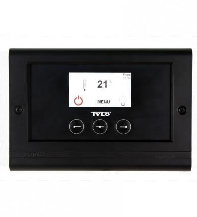 TYLO Пульт управления CC300 Т для системы печь+парогенератор, 71115155