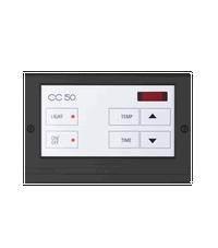 TYLO Пульт управления CC50 для печи и парогенератора , 71214005