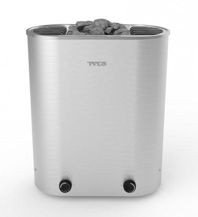 Электрическая печь для сауны Tylo CURVE 6kW, 61001043