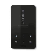 TYLO Контрольная панель h1 PRO, артикул 72001020, зНН05326
