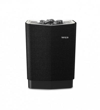 Электрическая печь для сауны Tylo SENSE 10 PURE,(PURE 2.0) 61001110