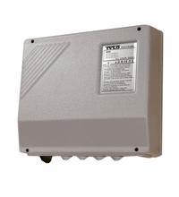TYLO Блок мощности RB30 , 71016006