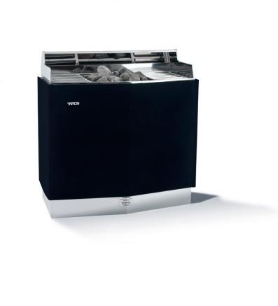 Электрическая печь для сауны Tylo SD 16 3x400V(без пульта) , 64303000