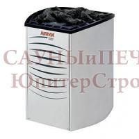 Электрическая печь для сауны Harvia Vega Pro BC105 без пульта, HCB105400S
