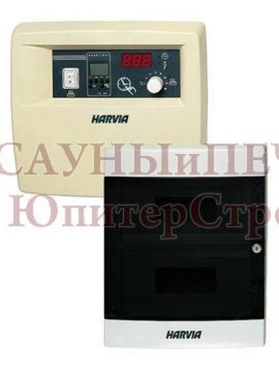 HARVIA Блок управления C26040020