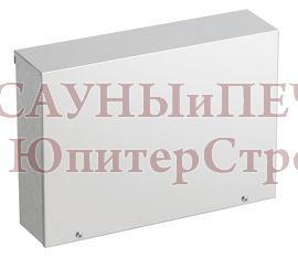Harvia Пульт управления Harvia Xenio Combi CX110С, CX110400C