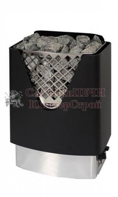 Misa Электрическая печь для сауны ACE 12960