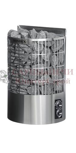 Mondex Электрическая печь для сауны Balance 2C  9