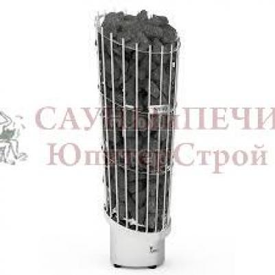 SAWO Электрическая печь Phoenix PNX3-90NS-P