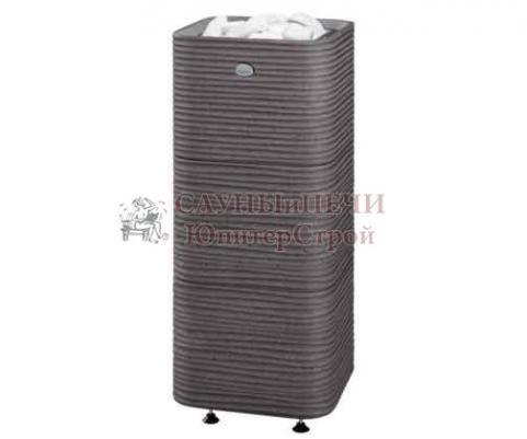 Электрическая печь для сауны Tulikivi HUURRE 6,8 кВт с электронной платой