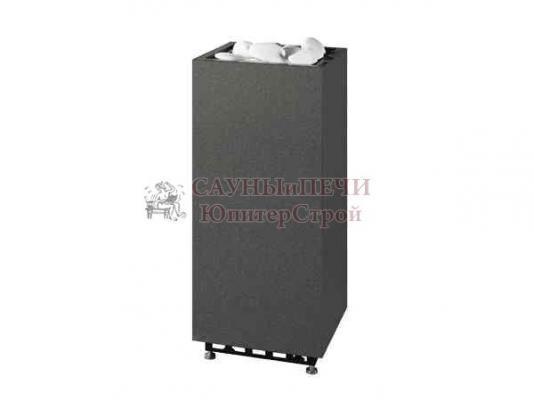 Электрическая печь для сауны Tulikivi RAE 10,5 кВт c электронной платой