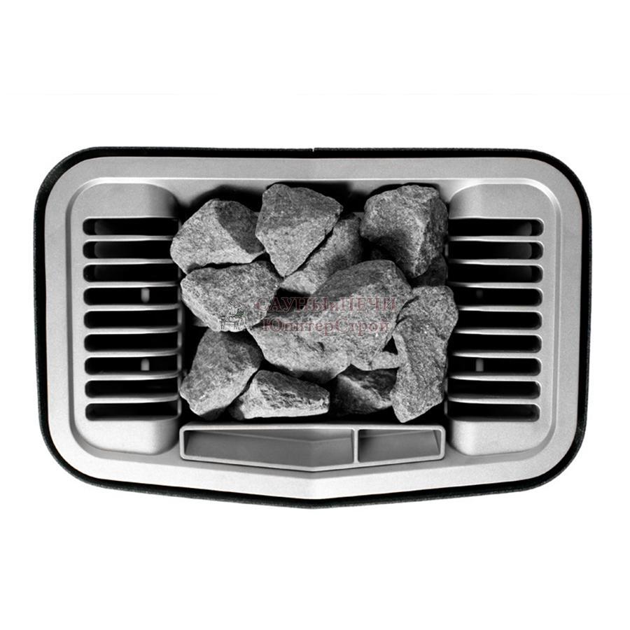 Электрическая печь для сауны Tylo SENSE ELITE 6kW, 61001034