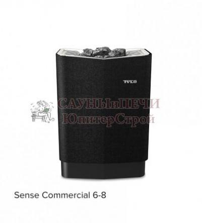 Печь для сауны Tylo Sense Commercial 6, 61001025