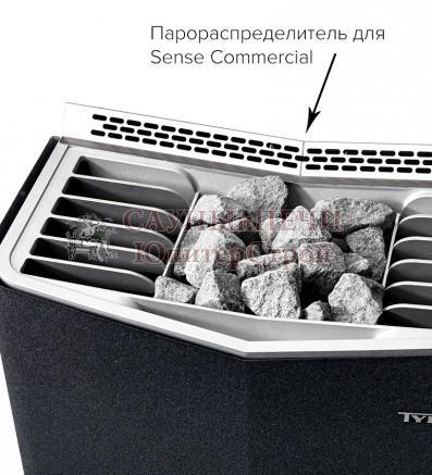 Печь для сауны Tylo Sense Commercial 8, 61001027