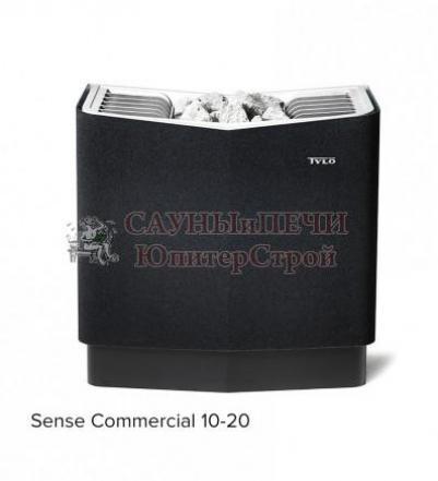 Печь для сауны Tylo Sense Commercial 10, 61001090