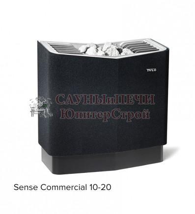 Печь для сауны Tylo Sense Commercial 20, 61001094