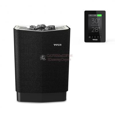 Электрическая печь для сауны Tylo SENSE ELITE 10 kW, 61001112