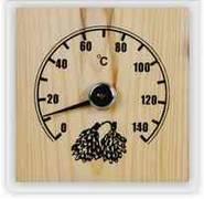 Аксессуары (термометры, гигрометры) (Россия)