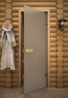 Двери для сауны и бани (Россия)