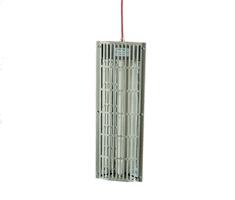 EOS ИК излучатель IRS 3 Keramik 300 ватт, 941878