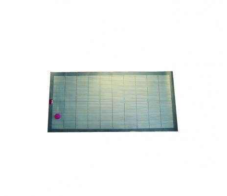 EOS ИК нагревающая панель 275 W, 1600 x 400 mm, 943835