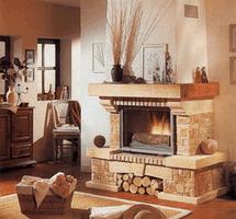Облицовка La Romaine Arverne для Invicta Grand Vision 800