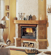 Облицовка La Romaine Carnac для Invicta Grand Vision 700