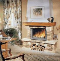 Облицовка La Romaine Chavigny для Invicta Grand Vision 800