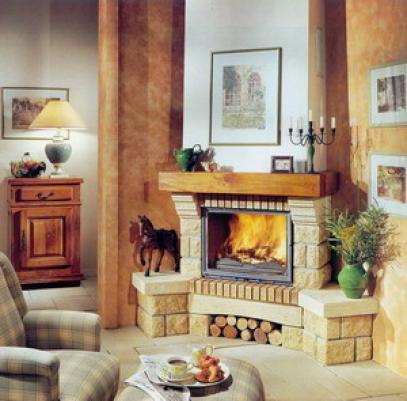 Облицовка La Romaine Galaxie для Invicta Grand Vision 700