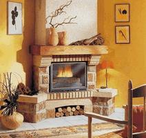 Облицовка La Romaine Lima для Invicta Grand Vision 700