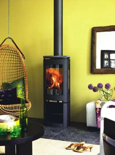 Jotul JOTUL F 371 BP/GP
