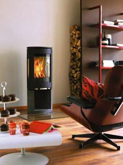 Jotul JOTUL F 372 BP/GP
