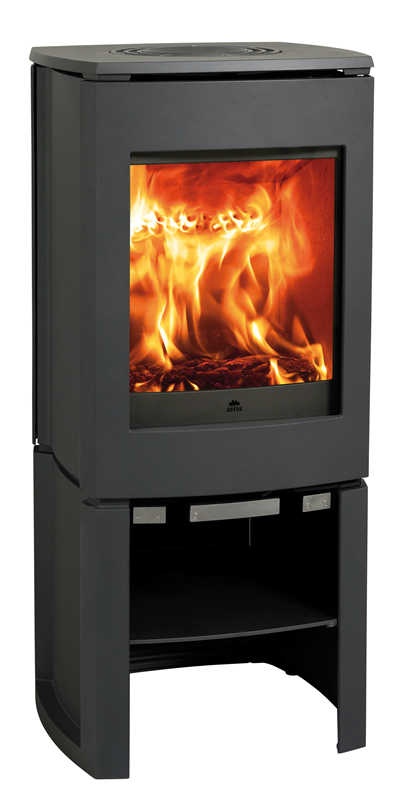 Jotul JOTUL F 274 BP/GP