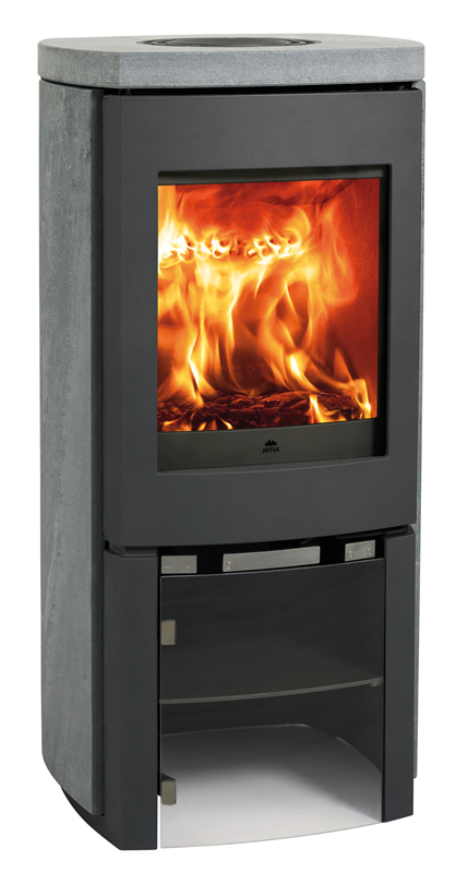 Jotul JOTUL F 275 BP/GP