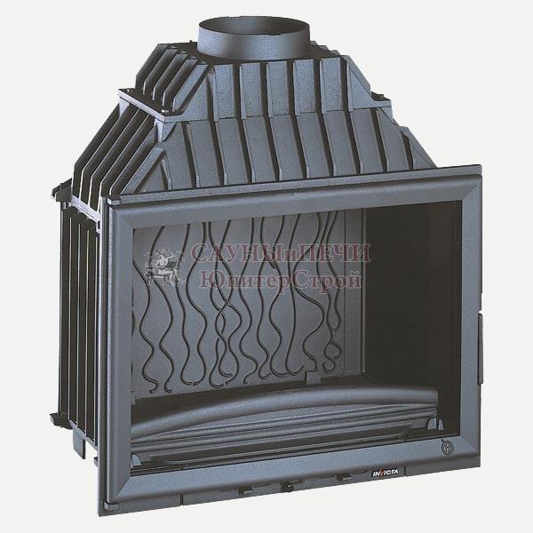 Топка Invicta Grand Vision 700 Ref.: 6270-44, 14 кВт