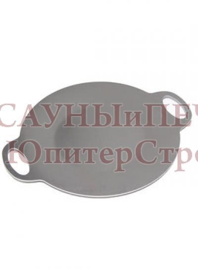 HARVIA Сковорода для коптильни WS200