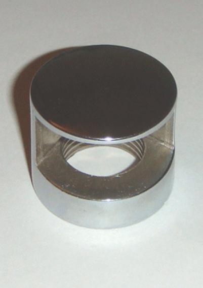 HARVIA Форсунка для парогенераторов ZG-500, ЕНН00964, 6410082665150