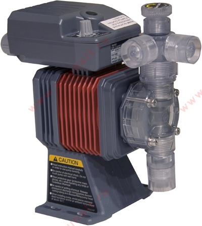 HARVIA Устройство подачи ароматизатора для парогенераторов ZG-800 , зНН00966