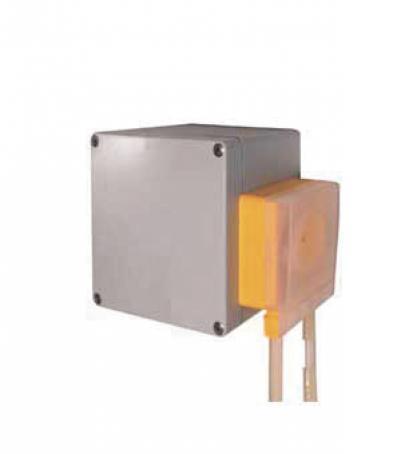 HygroMatik Дозирующий насос для ароматизации в бане со встроенной системой управления +ароматизатор Camylle 250 мл, B-2604089