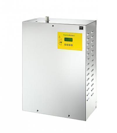 HydroMatik Парогенератор C06-BDS, C06-BDS-AE00