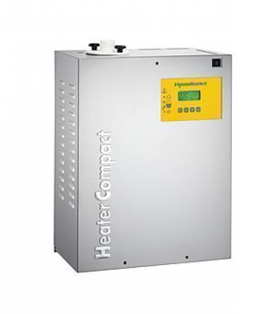 HygroMatik Парогенератор HC03-CDS, HC03-CDS-ME00