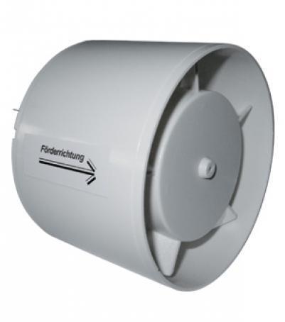 HygroMatik Вентилятор для паровой бани, 230 В, 0 98 мм, E-0611210