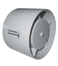 HydroMatik Вентилятор для паровой бани, 230 В, 0 98 мм, E-0611210