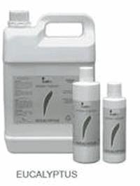 SAWO Ароматизатор для парогенератора эвкалипт ARO -EUCA - 250, зНН01707
