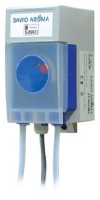 SAWO Насос-дозатор STP-PUMP, зНН01702