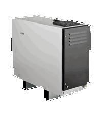 TYLO Парогенератор 12 PRO 3x400V+N,1/3x230V, артикул 66207010, зНН05311