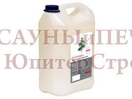 Ароматизатор для парогенераторов Harvia Эвкалипт 20л SAC25082