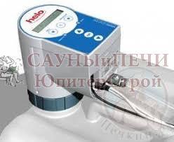 HELO Насос-дозатор для аромоэссенций, зНН01423