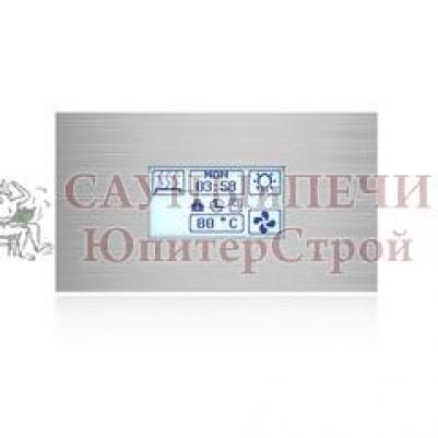 SAWO Пульт для парогенератора STP-INFACE-SST